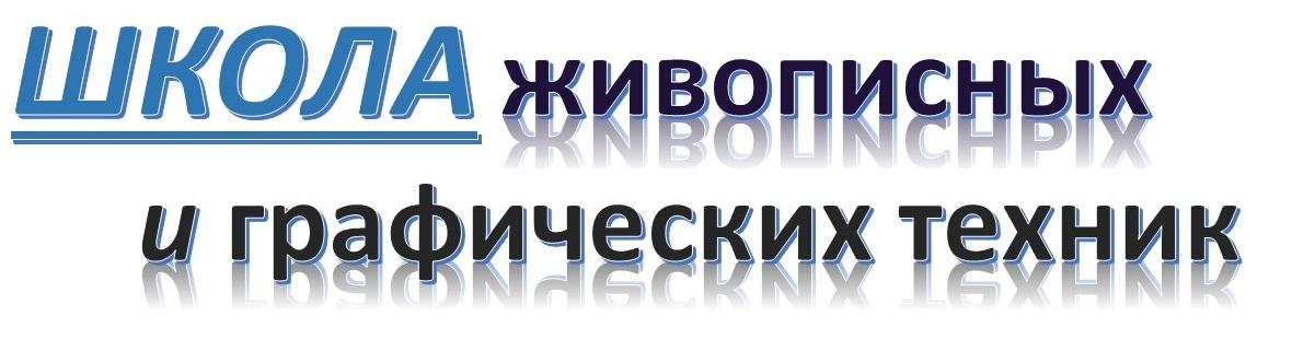http://izo-natalka.ru/